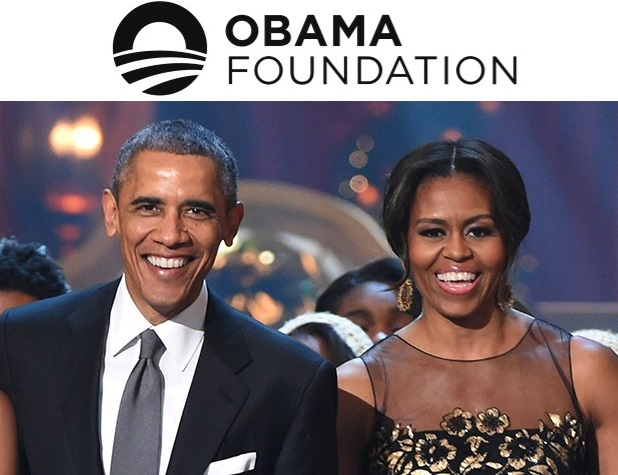 How To Apply For The Obama Foundation Fellowship 2019