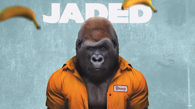 Jaded - Young (Club Mix)