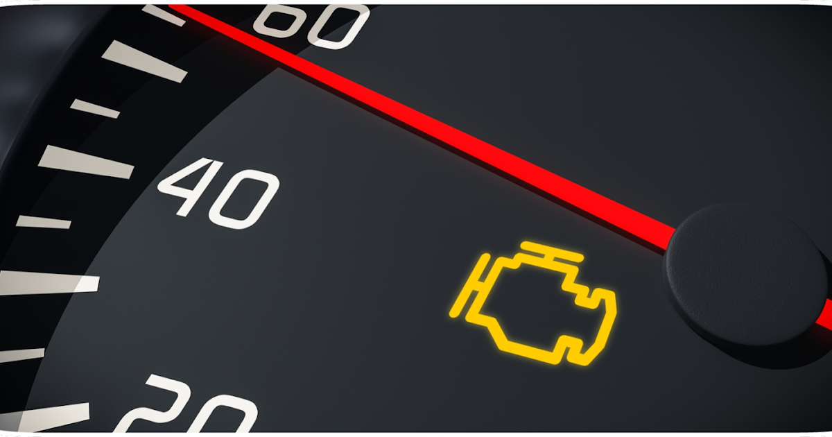 P0201 TO P0300 vehicle dtc fault codes list,