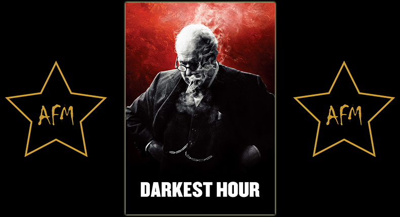 darkest-hour