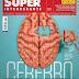 Revista Superinteressante – Edição 375 – Junho 2017