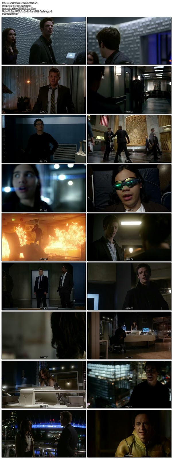 the.flash.s01e19.480p.mkv