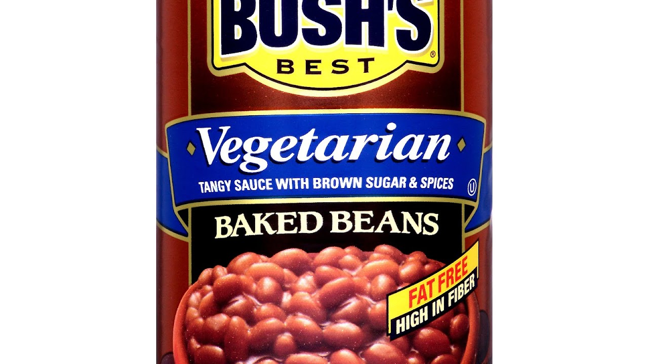 what kind of beans can diabetics eat