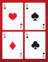 Bandar Game Poker Resmi Terpercaya Banyak Bonus