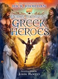 https://www.goodreads.com/book/show/23349901-percy-jackson-s-greek-heroes?from_search=true