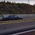Απίστευτο βίντεο: Οδηγεί ανάποδα επί χιλιόμετρα στην Κορίνθου-Πατρών!
