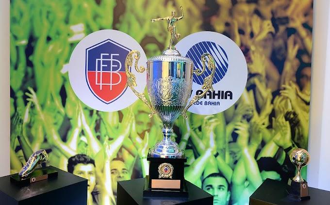 Campeonato Baiano: Será que vale ainda disputar este estadual?