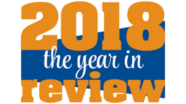 Year+End+Review+2018