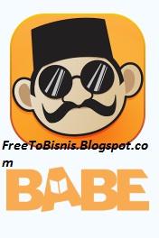 Trik Jitu Mencari Uang di BaBe ( Baca Berita )
