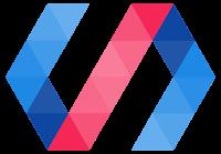 Polymer веб-компоненты