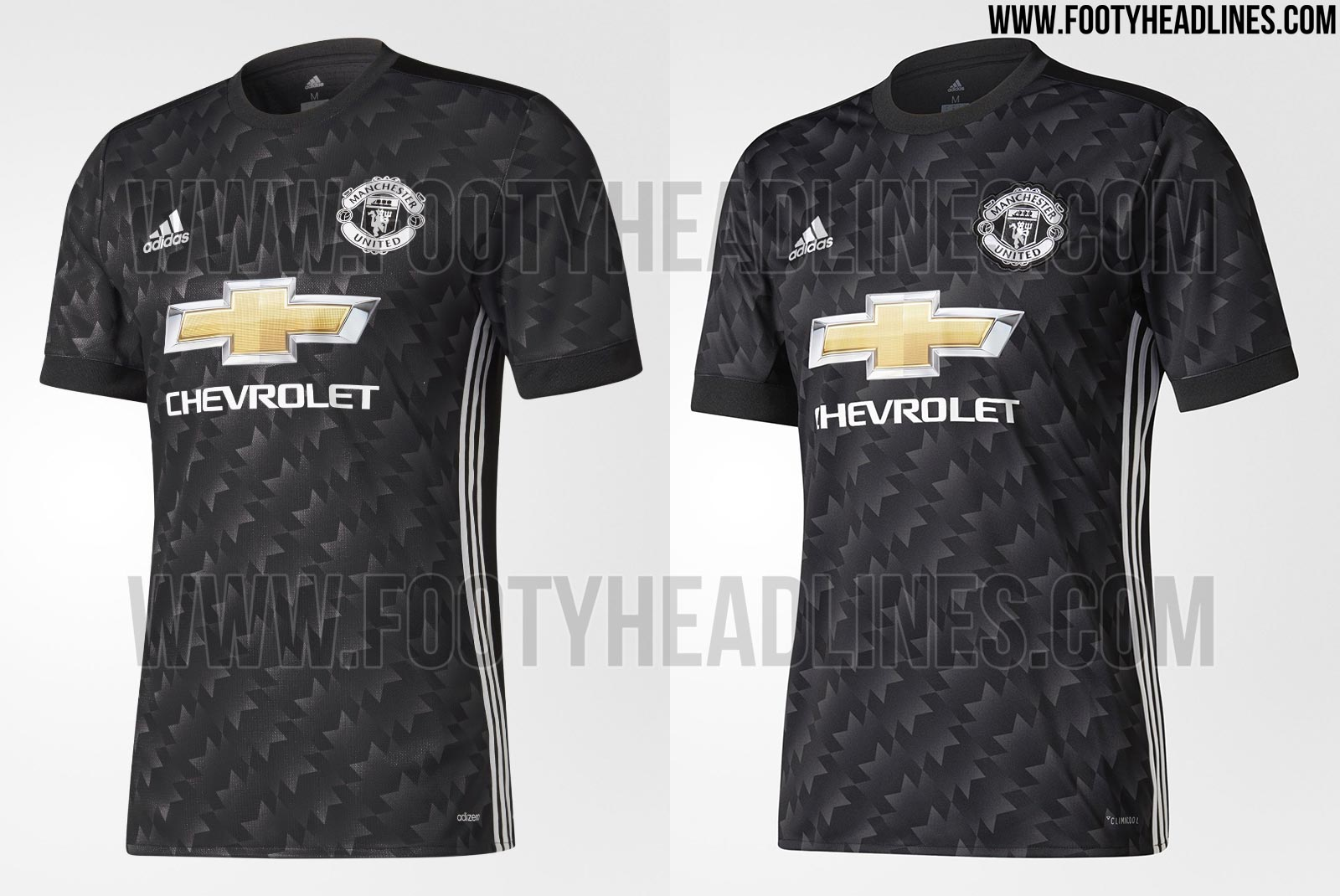 Authentic vs replica for Manchester united exterieur