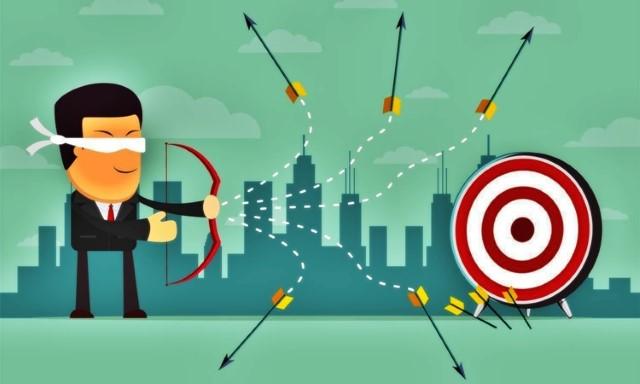 Inilah 3 Hal yang Harus Dihindari Agar Bisnis Online Pulsa Murah Anda Bisa Sukses