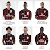 Podcast: Milan Yearbook