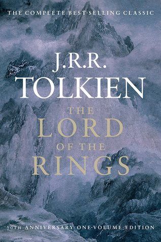 https://www.goodreads.com/book/show/33.The_Lord_of_the_Rings?ac=1&from_search=true