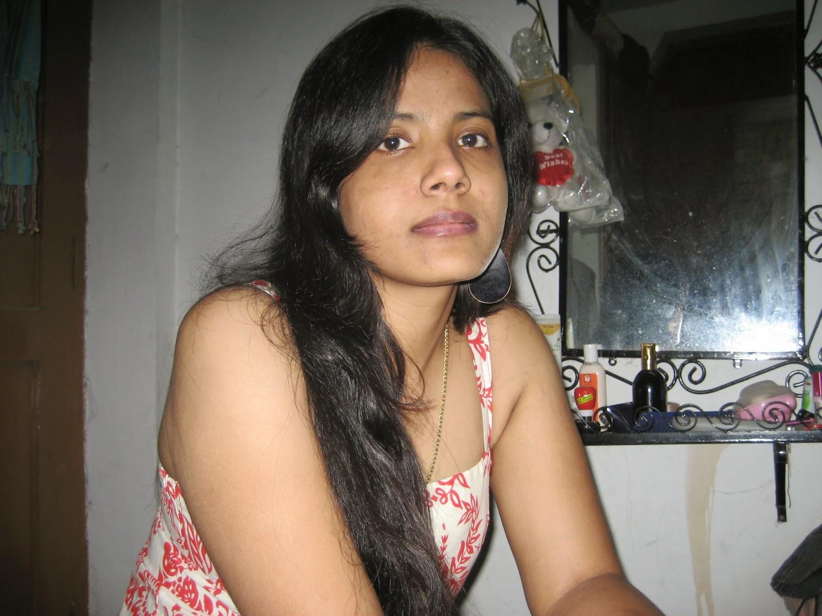 Hot Desi Housewife Hd Beautiful Photos - Beautiful Desi Sexy Girls Hot Videos Cute Pretty Photos-5586
