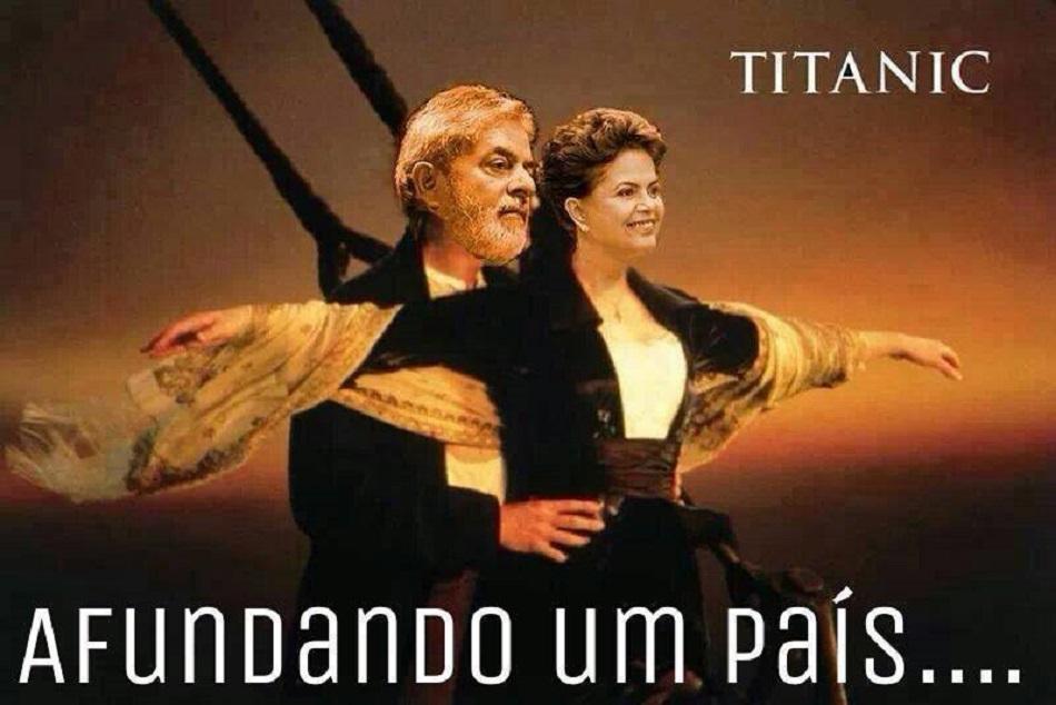 Resultado de imagem para titanic pt