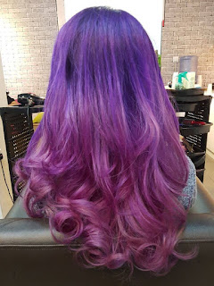 Hasil carian imej untuk warnakan rambut