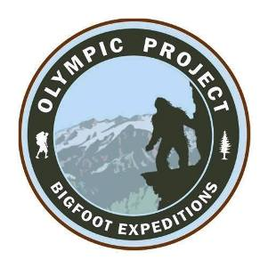 Olympic Project Presentation