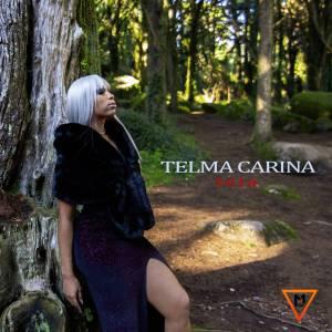 Telma Carina – Teia 2019
