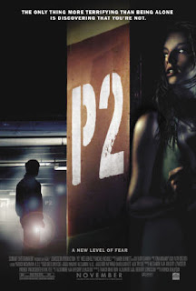 P2 (2007) ลานสยอง จ้องเชือด  [พากย์ไทย+ซับไทย]