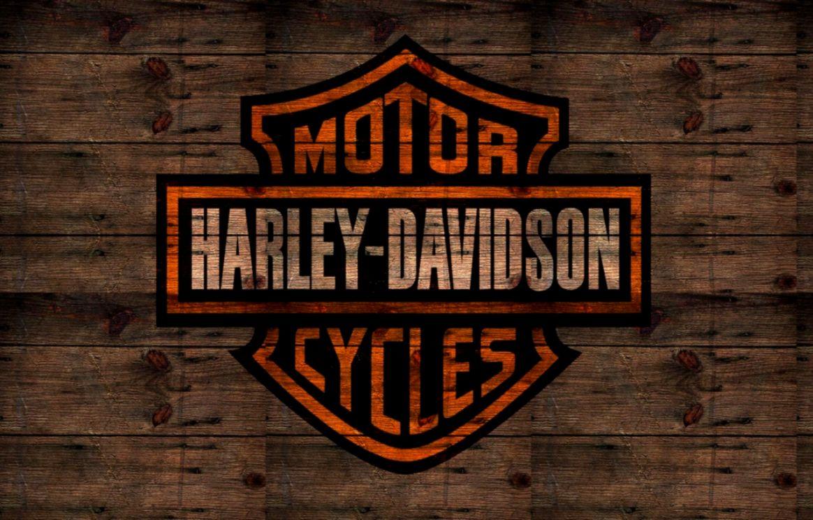 Harley Davidson Wallpaper Hd Wallpapers Simple