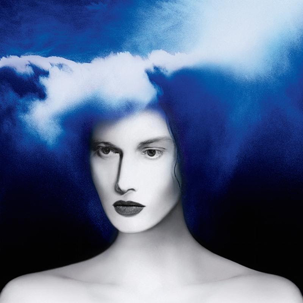Jack-White-Album-Boarding-House-Reach-Marzo-Gira