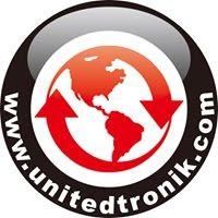 Jatengkarir - Portal Informasi Lowongan Kerja Terbaru di Jawa Tengah dan sekitarnya - Lowongan Kerja di Unitedtronik Semarang