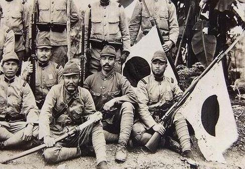 Sejarah Kolonialisme atau Penjajahan Jepang   Sejarah Nasional Indonesia