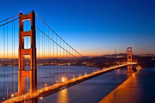 German Accelerator Standort San Francisco