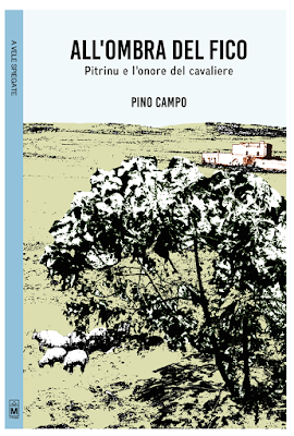 https://www.amazon.it/Allombra-del-fico-Pino-Campo-ebook/dp/B01M4J2CW3