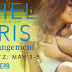 Preorder Blitz & Giveaway - The Nanny Arrangement by Rachel Harris