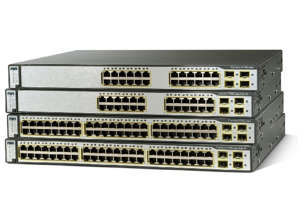 Perancangan Ruang Server Id Rocktips