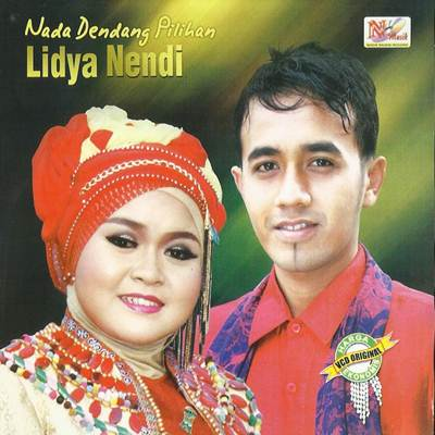 Download Lagu Minang Lidya & Nendi Rendo Bagerai Full Album Dendang