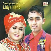 Lidya & Nendi - Talalai (Full Album)
