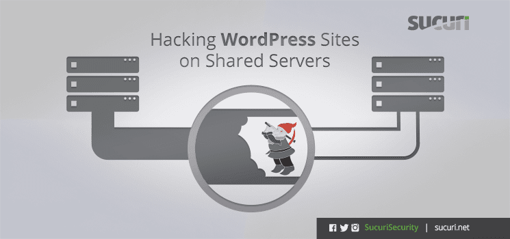 hacking-wordpress-on-shared-servers