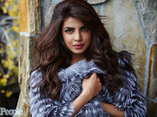 Priyanka Chopra hottest Bollywood actresses