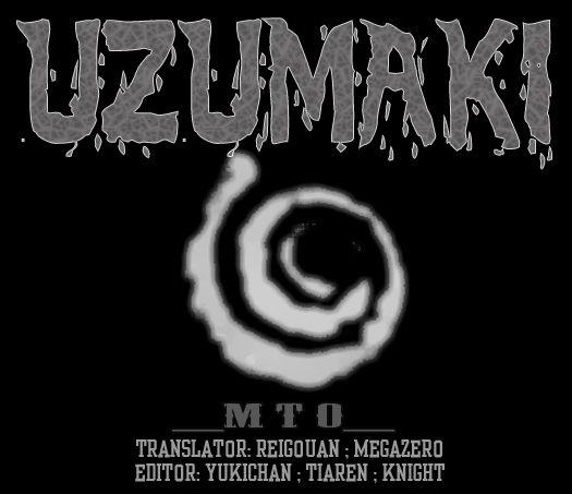 Uzumaki chap 012 trang 1