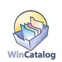 WinCatalog V18.40.0.1214 Full Version