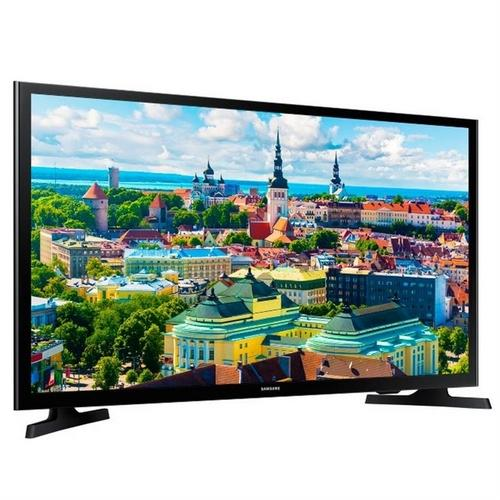 Tv Led 32 Samsung Hd 2 Hdmi 1 Usb Conversor Digital Função Hotel 32hd450