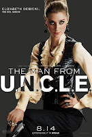 man from uncle elizabeth%2Bdebicki