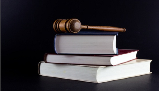 القرارات الشفوية لا تقبل الطعن بالالغاء امام محكمة العدل العليا - مبدأ قانوني