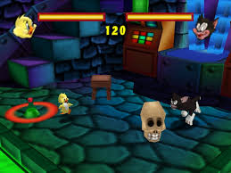 LINK DOWNLOAD GAMES tom and jerry in fists of furry N64 FOR PC ISO CLUBBIT