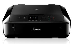 Canon PIXMA MG5700 Printer Driver Download