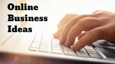 Running An Online Business Success Tips