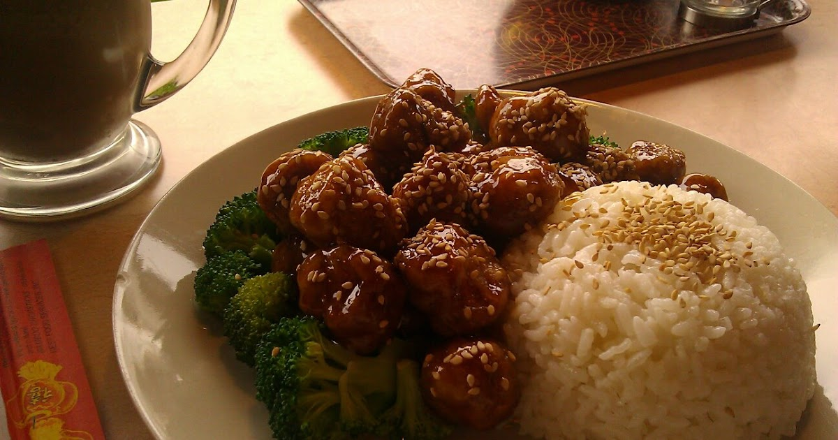 Evergreen Chinese Food Carry Out Brooksville Fl
