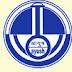 Anna Hospital Arumbakkam Chennai Recruitment on Laboratory Attendant and LDC Vacancies