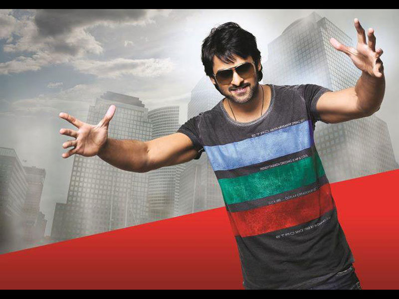 Download 101 South Star Prabhas Dekstop Background: ALL TELUGU MOVIES & SONGS FREE DOWNLOAD