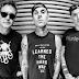 Biografi Blink 182