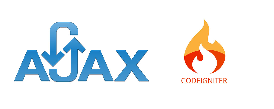 Check username availability in database using Ajax and