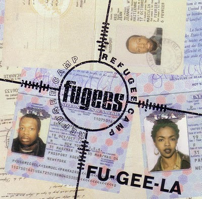 Fugees how many mics instrumental music download